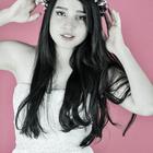 Miranda Bosquez