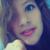 Karla Yanire♥