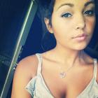 Mia Lewis