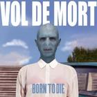 Vol_de_mort