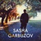 Sasha Garbuzov