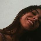 Alessandra Moreno