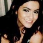 Amanda Mitidiero