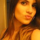 Jessica Savazzi