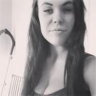 Emilie Lødøen