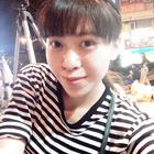 Jian Pei Fang