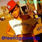 Xteenagerswags♥