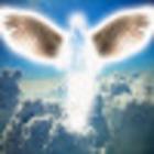 WhiteDiamond Angel