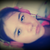 # selly @