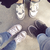 CONVERS ALL DAY EVREYDAY