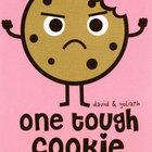 minicookie