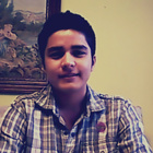 Christian Gomez