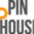 PinHouse - modern interiors, homes & gardens