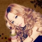 Leader Taeyeon
