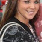 Nikki Reburn