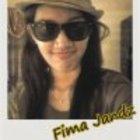 Fima Jandz