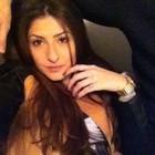 Emiliana Moreira