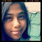 Angelika Michelle C. Katipunan