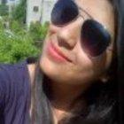 Esha Malik