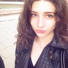 Darina A. Atanasova ~