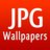 JPGWallpapers.com
