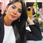 Marina Viana Nicoletti