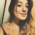 Mikaella Mozer
