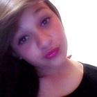 Kathya♥