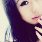 ♡ Jessica ♡