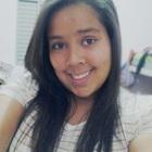 Ingrid Torres