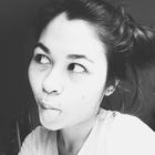 Nabila Thohir