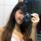 Thalia Cardoso