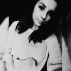 Chiara Anna