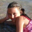 Andrea Anja Manic