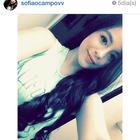 Sofia Ocampo