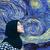 Maryam | مَرْيَمَ