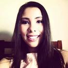 Alejandra Galindo
