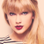 LoveTSwift