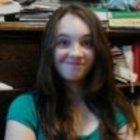 Rachel Sowinski