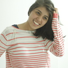Dafne Hernández
