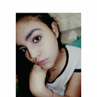 Karina Olivares