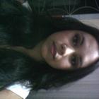 Karoline Souza Silva