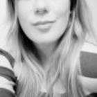 Hannah Alschinger Trevisol