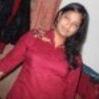 Sanjeeta Das