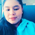 Emily Muñoz