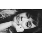 Amanda Bazante Machado
