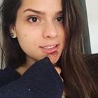 •Antonella•