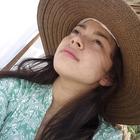 Andrea Rocio Paz