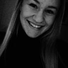 Mari Sørby Clemensen