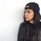 Beatriz Modesto